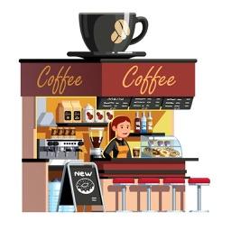 CoffeeShopLTG