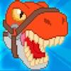 Dino Factory - iPhoneアプリ