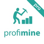 ProfiMine Pro: What to mine