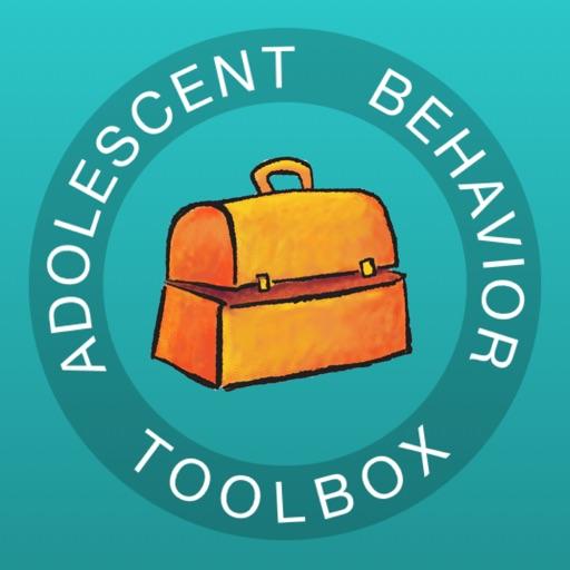 Adolescent Behavior Toolbox