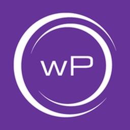 wePortal