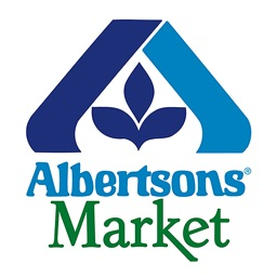 Shop Albertsons Market