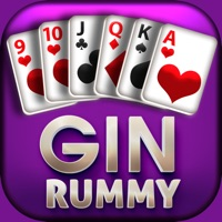 Codes for Gin Rummy - Best Card Game Hack