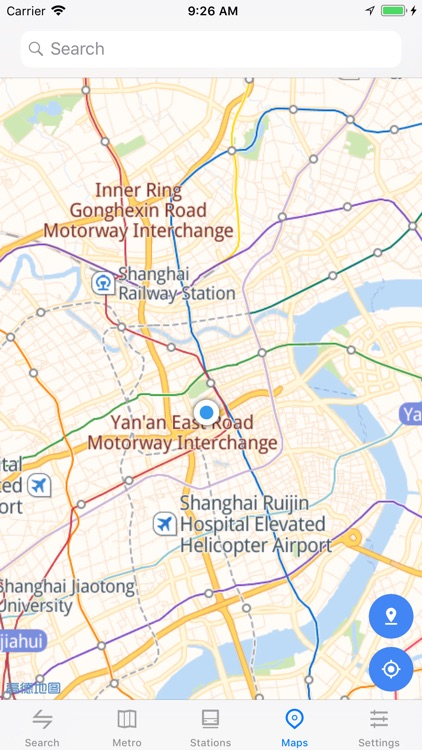 Beijing Subway Map Search.Metro Beijing Subway By Metroman
