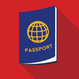 Immigration App