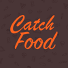 Catch the Food Game
