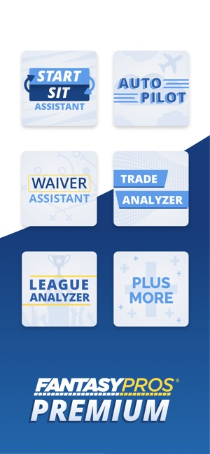 Fantasy Football My Playbook on the App Store