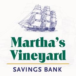 MV Savings Bank Mobile Banking