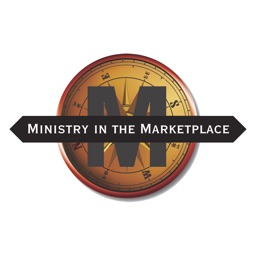 MinistryInTheMarketPlace