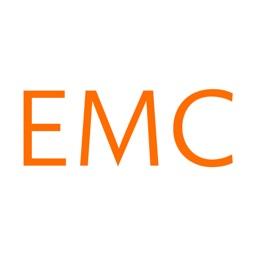 EMC mobile