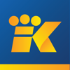 KING 5 News for Seattle/Tacoma - Tegna Inc.