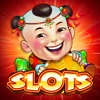 88 Fortunes - オンラインカジノスロットゲーム
