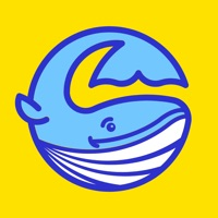 Codes for GoWhale Hack