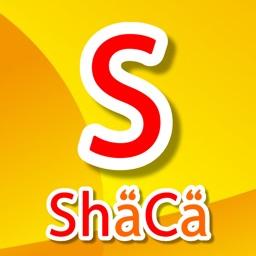 ShaCa(シャカ) これが本当の最安値!?