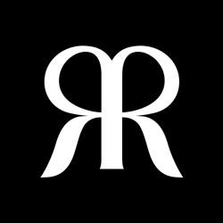 REEBONZ - 奢侈品特卖