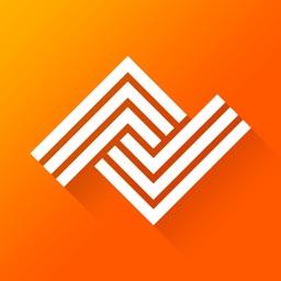 Handshake: B2B Sales Order App