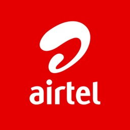 Airtel Thanks- Recharge & Bank