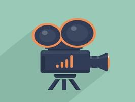 VideoCameraDN