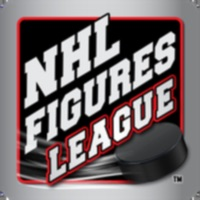NHL Figures League Hack Online Generator  img