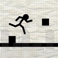 Codes for Line Runner Hack