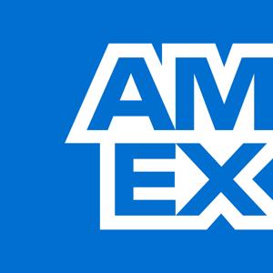 Amex Finance app
