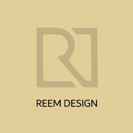 Reem Design