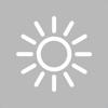 Tengu Software - 晴天钟 - 天文爱好者工具集 アートワーク