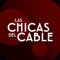 App Icon for Stickers Las Chicas del Cable App in United States IOS App Store