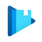 Google Play Books - Revenue & Download estimates - Apple App Store - US
