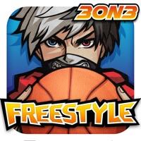 3on3 Freestyle Basketball Hack Online Generator  img
