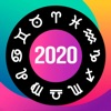 每日星座應用 2020