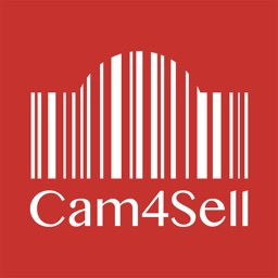 Cam4sell كام فور سيل By Cam4sell