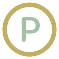 Pangram Hack Online Generator  img