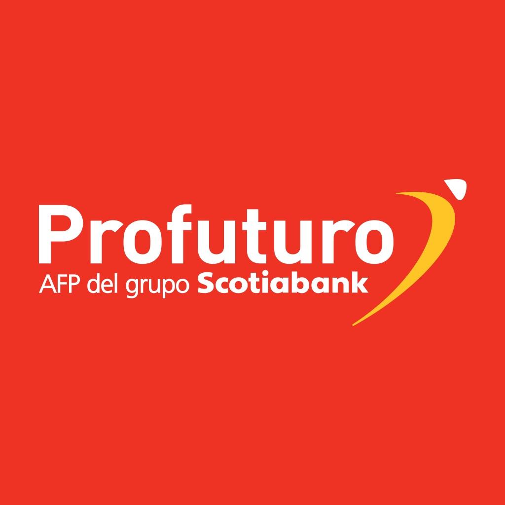 Profuturo AFP