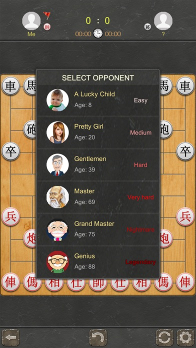 Top 10 Apps like Chess 3d offline ultimate in 2019 for