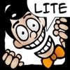 Comic Puppets Lite - iPhoneアプリ