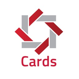Tech CU Card Manager