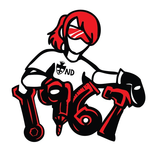 Team 1967: Jankster Stickers