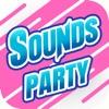 Sounds Party