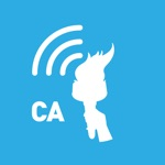 Mobile Justice - California