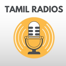 Tamil Radios Online