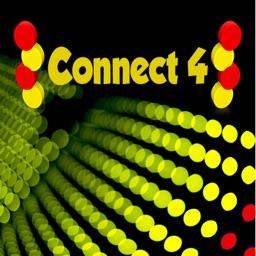 AR Connect 4