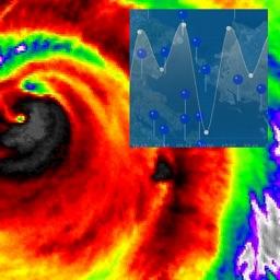 Instant NOAA Tide Pro
