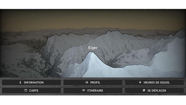 Swiss3D Pro screenshot-3