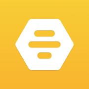 Bumble - Meet New People - Mobile apps