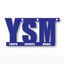 Youth Sports Media LLC