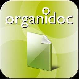 OrganiDoc