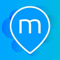 MomentMap