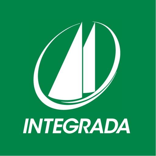 Portal do Cooperado Integrada