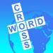 Crossword – World's Biggest Hack Online Generator